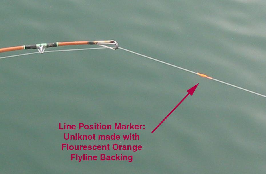 trolling jigs for albacore | coastsidefishingclub, Fishing Rod