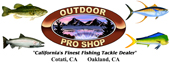 Outdoor Pro Shop