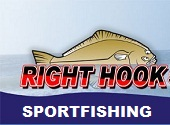 Right Hook Sportfishing
