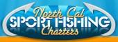 North Cal Sportfishing