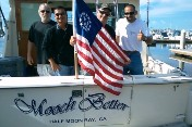 Mooch Better Sportfishing