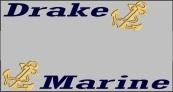 Drake Marine