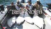 True North Sportfishing