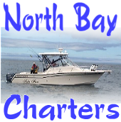 North Bay Charters