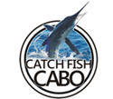 Catch Fish Cabo