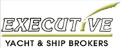 Executive Yacht and Ship Brokers