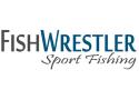 Fish Wrestler Sport Fishing