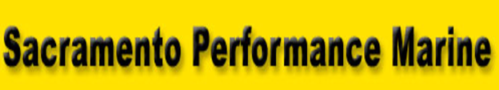 Sacramento Performance Marine