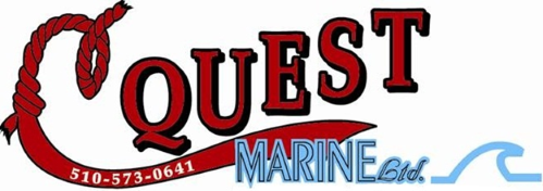 C-Quest Marine Captains License