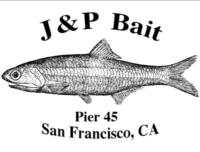 J&P Bait