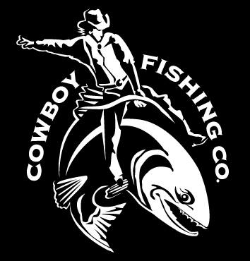 Cowboy Fishing Co