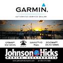johnson-hicks.com