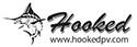 hookedpv.com