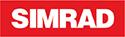 simrad.com