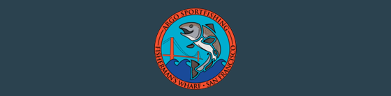 Argo Fishing Charters
