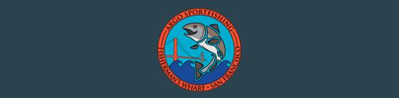 Argo Fishing Charters