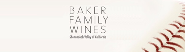 Baker Family Wines