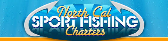 North Cal Sport Fishing Charters