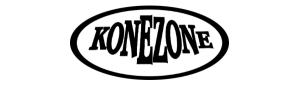 Konezone