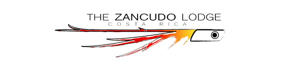 Roy\'s Zancudo Lodge
