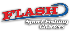 Flash Sportfishing