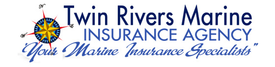 Twin Rivers Insurance